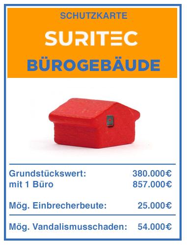 MonopolyCardBürogebäude